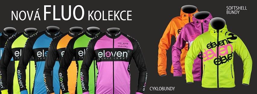U Elevenu si toto plně uvědomují a proto nabízejí ušití veškerého cyklistického  oblečení na míru. e27b4aceaa