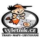 www.vyletnik.cz